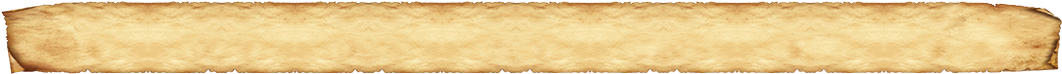 Menu Parchment Background